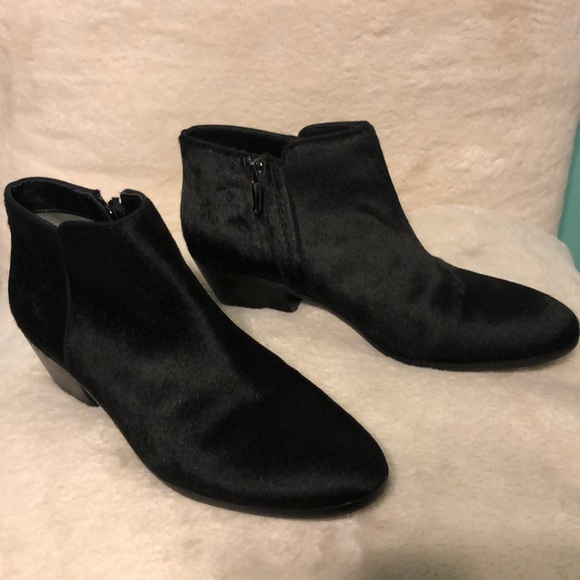 Sam Edelman Shoes - NWT Petty Chelsea Boot